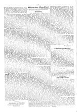 Znaimer Wochenblatt 18840503 Seite: 8