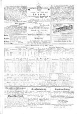 Znaimer Wochenblatt 18840503 Seite: 9