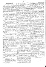 Znaimer Wochenblatt 18840621 Seite: 10