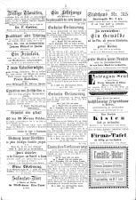 Znaimer Wochenblatt 18840621 Seite: 11