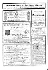 Znaimer Wochenblatt 18840621 Seite: 12