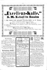 Znaimer Wochenblatt 18840621 Seite: 13