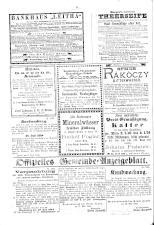 Znaimer Wochenblatt 18840621 Seite: 14