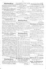 Znaimer Wochenblatt 18840621 Seite: 15