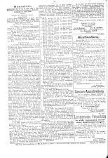 Znaimer Wochenblatt 18840621 Seite: 16