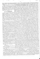 Znaimer Wochenblatt 18840621 Seite: 2