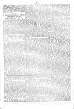 Znaimer Wochenblatt 18840621 Seite: 3