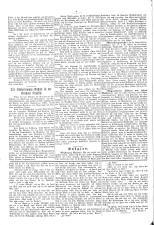 Znaimer Wochenblatt 18840621 Seite: 4