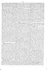 Znaimer Wochenblatt 18840621 Seite: 5