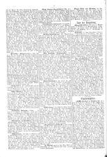 Znaimer Wochenblatt 18840621 Seite: 6