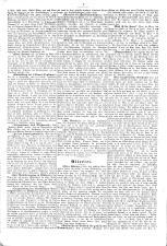 Znaimer Wochenblatt 18840621 Seite: 7
