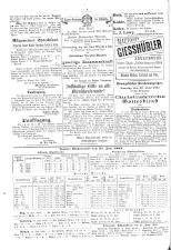 Znaimer Wochenblatt 18840621 Seite: 8