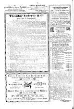 Znaimer Wochenblatt 18840704 Seite: 10
