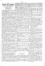 Znaimer Wochenblatt 18840704 Seite: 11