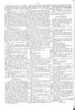 Znaimer Wochenblatt 18840704 Seite: 12