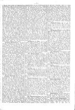 Znaimer Wochenblatt 18840704 Seite: 13