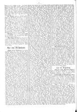 Znaimer Wochenblatt 18840704 Seite: 14