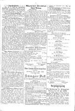 Znaimer Wochenblatt 18840704 Seite: 15