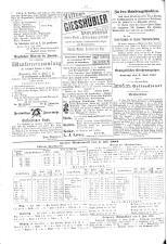 Znaimer Wochenblatt 18840704 Seite: 16