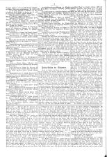 Znaimer Wochenblatt 18840704 Seite: 2