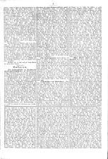 Znaimer Wochenblatt 18840704 Seite: 3