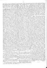 Znaimer Wochenblatt 18840704 Seite: 4