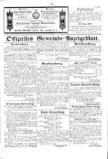 Znaimer Wochenblatt 18840704 Seite: 5