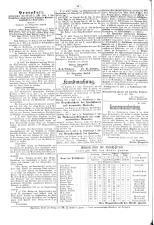Znaimer Wochenblatt 18840704 Seite: 6