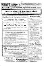 Znaimer Wochenblatt 18840704 Seite: 7