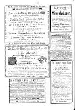 Znaimer Wochenblatt 18840704 Seite: 8