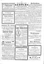 Znaimer Wochenblatt 18840704 Seite: 9