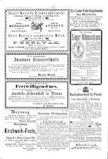 Znaimer Wochenblatt 18840809 Seite: 11