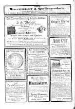 Znaimer Wochenblatt 18840809 Seite: 12