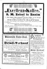 Znaimer Wochenblatt 18840809 Seite: 13