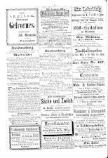 Znaimer Wochenblatt 18840809 Seite: 14