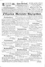 Znaimer Wochenblatt 18840809 Seite: 15
