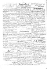 Znaimer Wochenblatt 18840809 Seite: 16