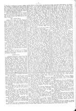 Znaimer Wochenblatt 18840809 Seite: 2
