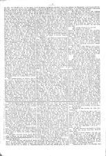 Znaimer Wochenblatt 18840809 Seite: 3