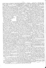 Znaimer Wochenblatt 18840809 Seite: 4
