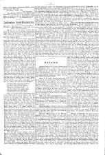 Znaimer Wochenblatt 18840809 Seite: 5
