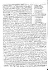 Znaimer Wochenblatt 18840809 Seite: 6