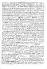 Znaimer Wochenblatt 18840809 Seite: 7