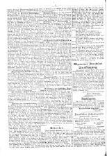 Znaimer Wochenblatt 18840809 Seite: 8