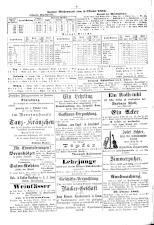 Znaimer Wochenblatt 18841004 Seite: 10
