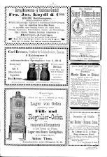 Znaimer Wochenblatt 18841004 Seite: 11