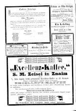 Znaimer Wochenblatt 18841004 Seite: 12