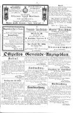 Znaimer Wochenblatt 18841004 Seite: 13