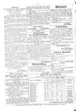 Znaimer Wochenblatt 18841004 Seite: 14
