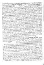 Znaimer Wochenblatt 18841004 Seite: 2